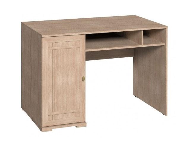 Стол письменный 15 (дуб)