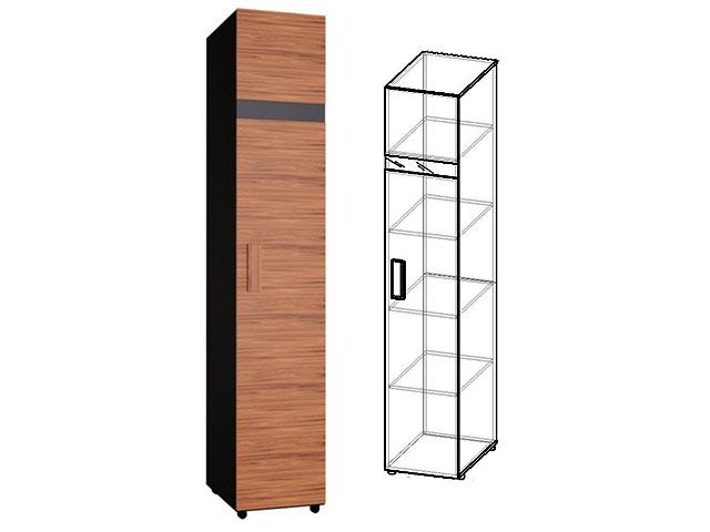 стенки гостиные горки  для дома  каталог  Мебель на