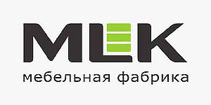 """МФ """"MLK"""" (Можга)"""