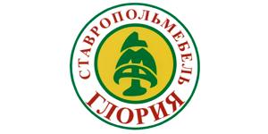 "ТМ ""Глория"" (Ставрополь)"