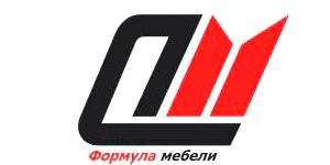 """МФ """"Формула Мебели"""""""