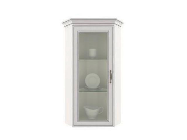 Шкаф с витриной 1VU