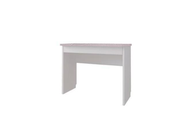 Стол 1S