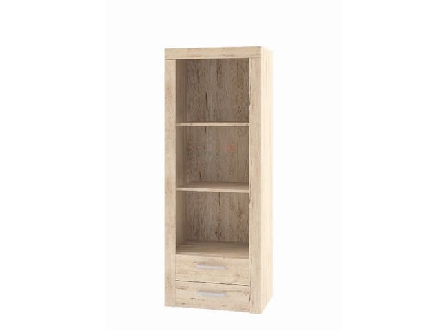Шкаф открытый 2SL