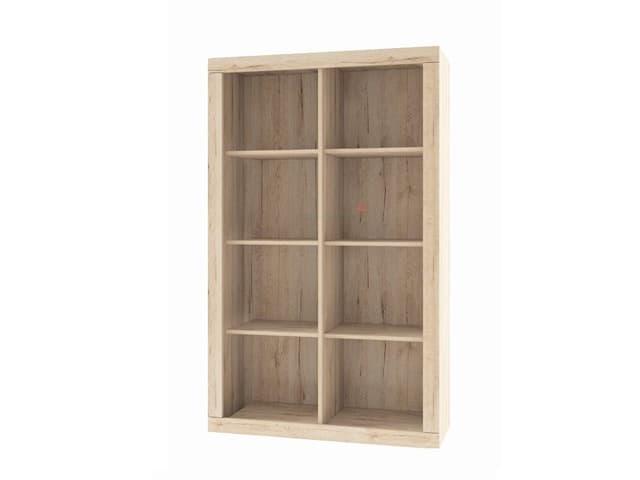Шкаф открытый