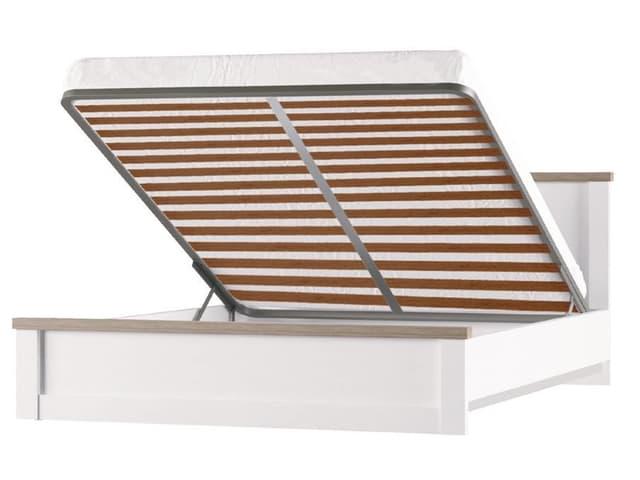 Кровать 160 с подъемником