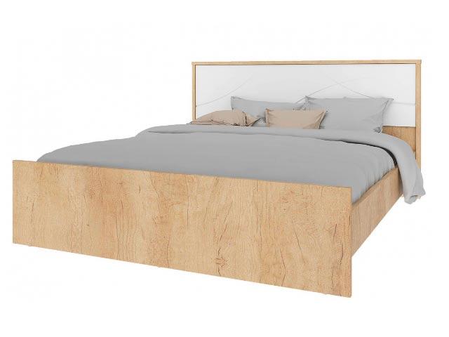 СТЛ.264.10 Кровать