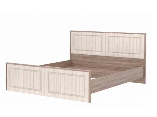 СТЛ.272.09 Кровать