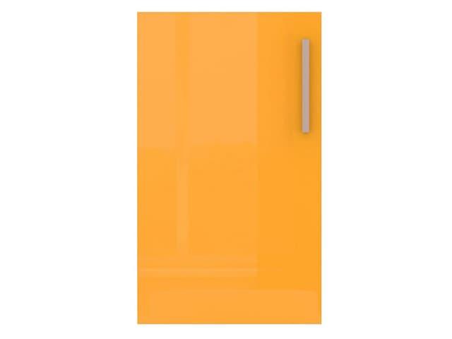 СТЛ.276.08 Фасад 72*40 (желтый глянец)