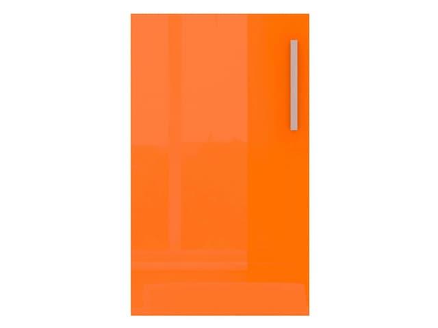 СТЛ.276.08 Фасад 72*40 (оранжевый глянец)