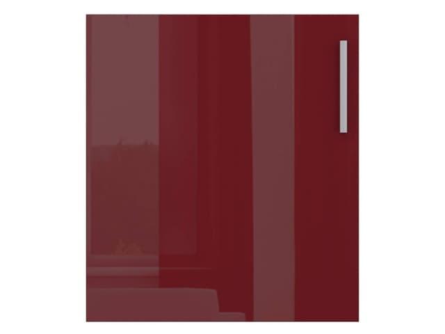 СТЛ.276.09 Фасад 72*60 (вишня глянец)