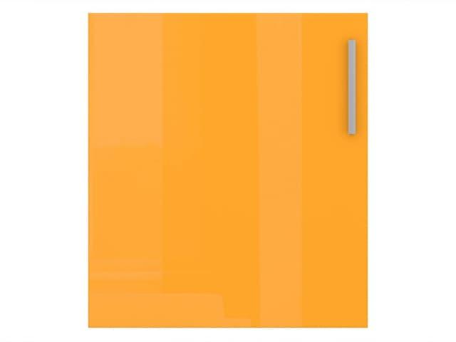 СТЛ.276.09 Фасад 72*60 (желтый глянец)