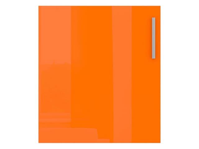 СТЛ.276.09 Фасад 72*60 (оранжевый глянец)