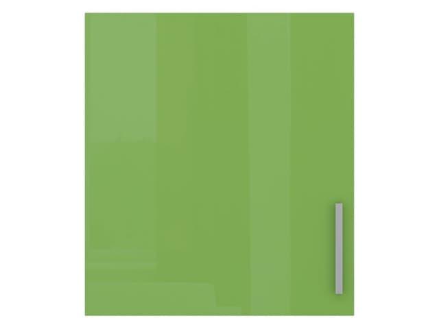 СТЛ.276.09 Фасад 72*60 (яблоко глянец)