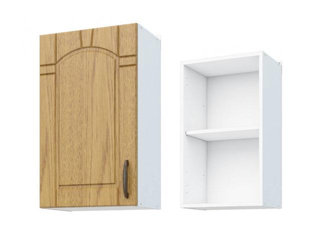 СТЛ.144.01 Шкаф навесной 40