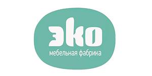 "МФ ""ЭКО"" (Пермь)"