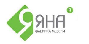 """МФ """"Яна"""" (Ростов-на-Дону)"""