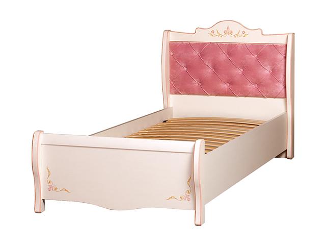 №565 Кровать одинарная 900