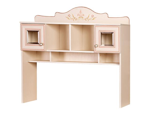 №556 Надставка стола
