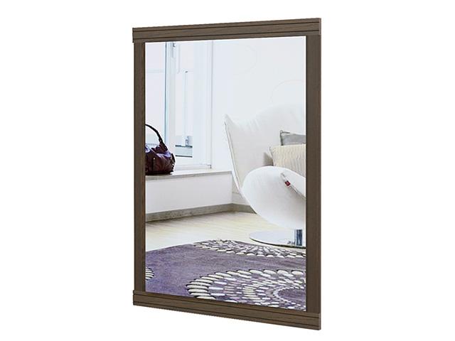 651 Зеркало