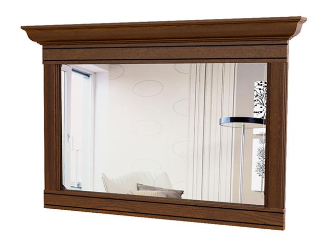 674 Зеркало