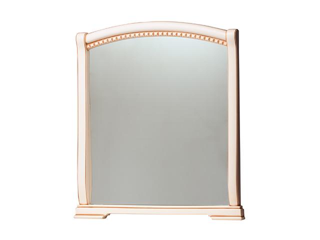804 Зеркало