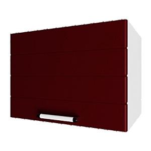 03_01 шкаф навесной L500 H360 (1 дв. глух.)