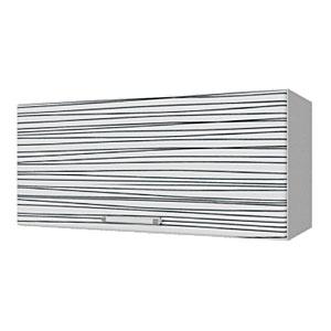 04_04 шкаф навесной L800 H360 (1 дв. глух.)