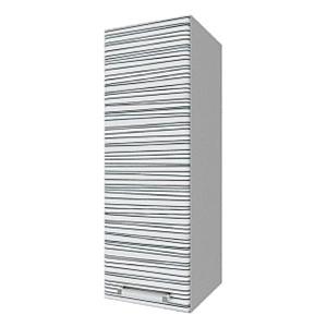 04_06 шкаф навесной L200 H720 (1 дв. глух.)
