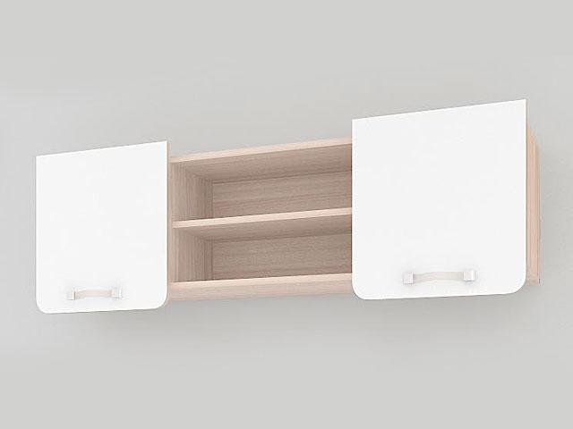 Шкаф навесной (11)