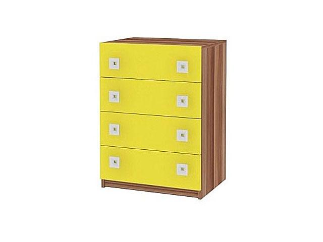 Мебельная фабрика комод ижевск каталог цены