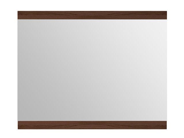 . мод.8 Зеркало настенное.