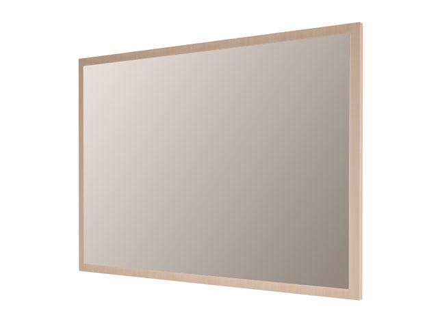 Мод.19 Зеркало настенное