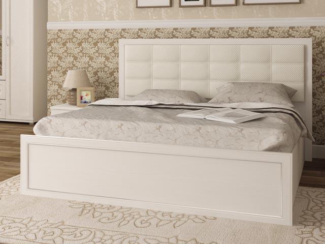 . Мод.52 Кровать 1600 с п/мех..