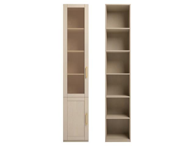 . мод.22 Шкаф для книг.