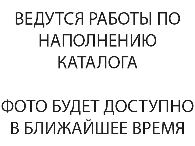 . Комплект декоративных элементов К1/02.