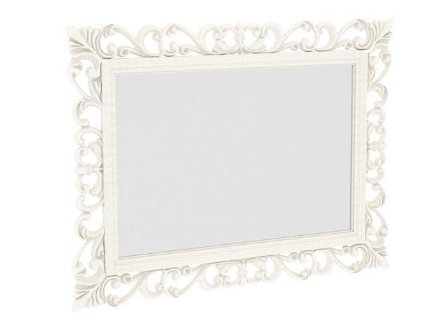 ЛД.517160.000 Зеркало настенное