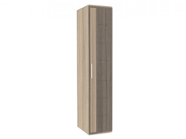 ЛД 631120.000 шкаф окончание правый