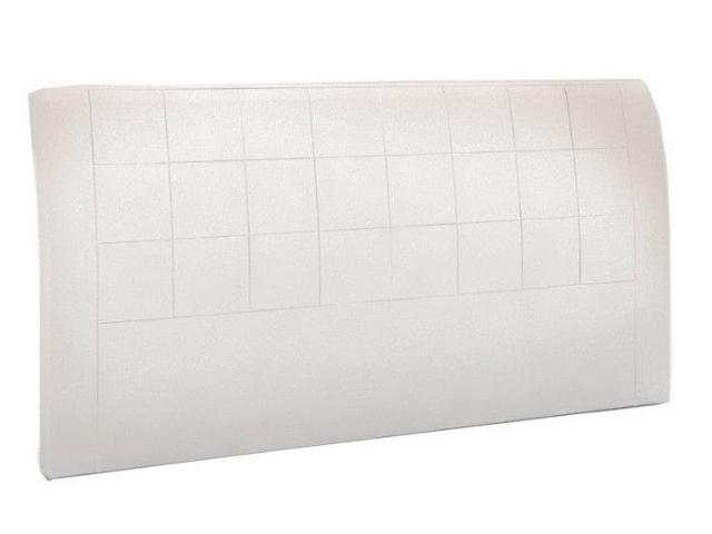 ЛД.636350.000 Спинка кровати 900 мягкая