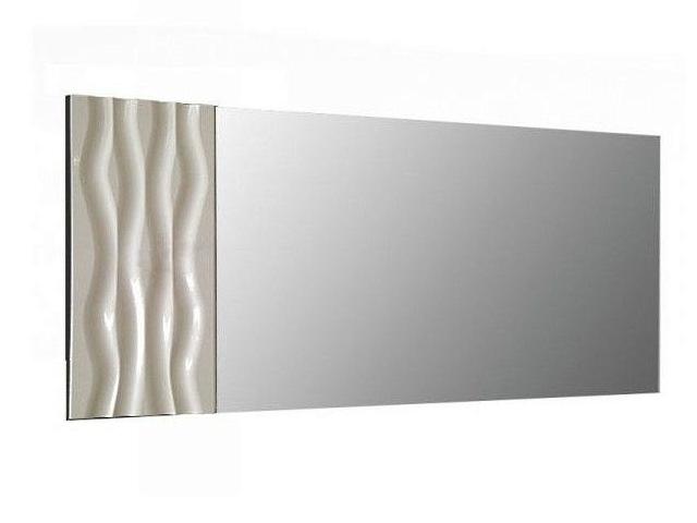 ЛД 628.140.000 зеркало настенное