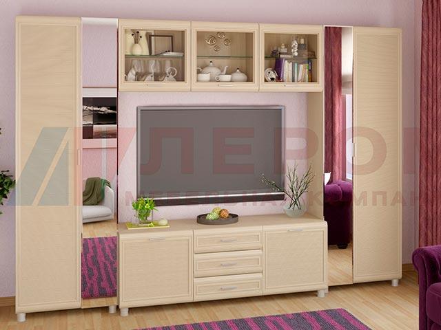Гостиная МК-804 (БД)