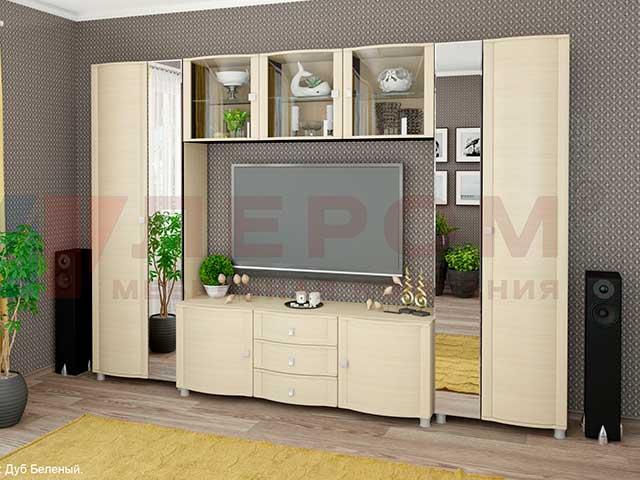 Гостиная ОК-305 (БД)