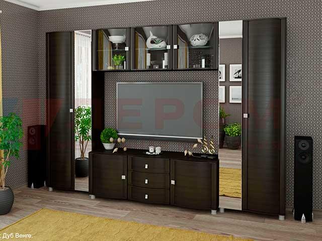 Гостиная ОК-305 (ВЕ)