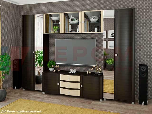Гостиная ОК-305 (ВЕк)