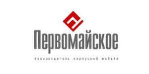 """ООО """"Первомайское""""(г.Пенза)"""