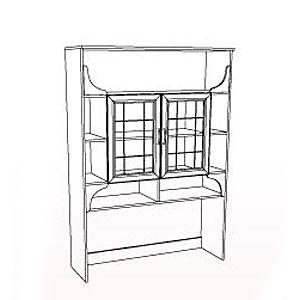 Ecco в Пензе - адреса магазинов, каталог одежды