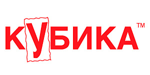"""МФ """"Кубика"""" (г.Самара)"""