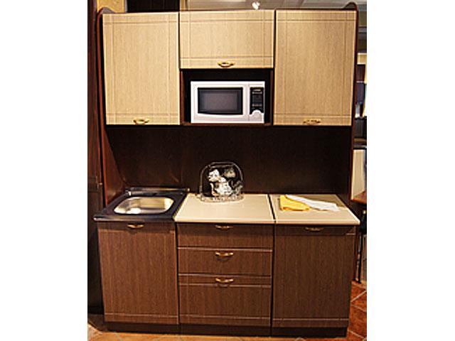 итальянская мебель для маленькой детской комнаты
