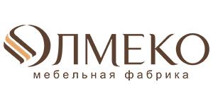 """МФ """"ОЛМЕКО"""" (Балахна)"""