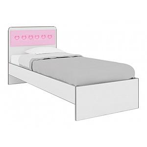 №25 Кровать (поддон)